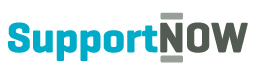 INT-SUPPORT-NOW-LOGO-WEB