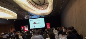 Integral's key insights from the AIIA NSW Financial Services Forum