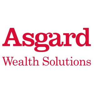 Asgard Wealth Solutions