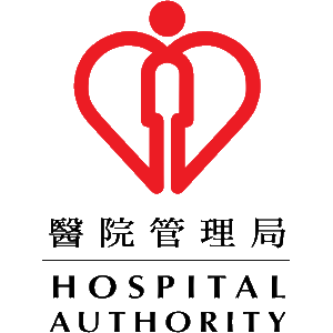 Hong Kong Hospital Authorithy