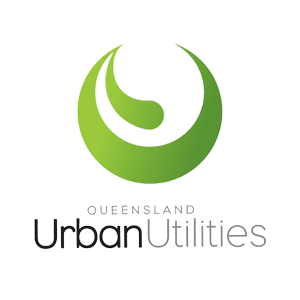 Queensland Urban Utilities