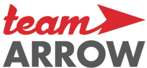 TeamArrow Logo